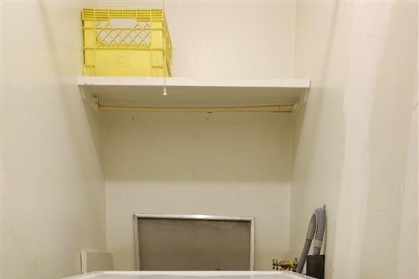 Condo for sale at 10640 111 St NW Unit 20 Edmonton Alberta - MLS: E4215333