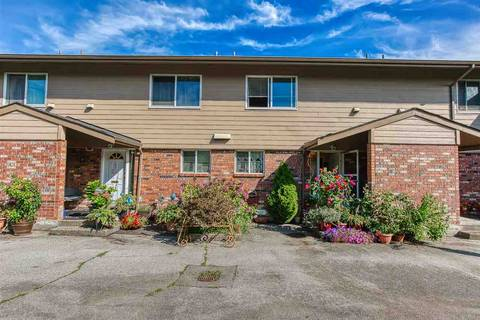 Townhouse for sale at 10740 Guildford Dr Unit 20 Surrey British Columbia - MLS: R2400354