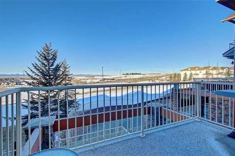 20 - 117 Rockyledge View Northwest, Calgary | Image 2