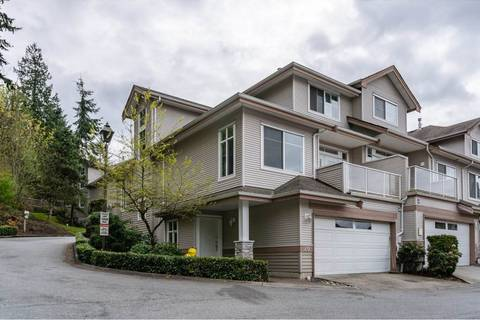 Townhouse for sale at 11860 River Rd Unit 20 Surrey British Columbia - MLS: R2360071