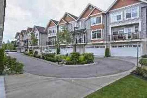 Townhouse for sale at 12092 70 Ave Ave Unit 20 Surrey British Columbia - MLS: R2440023