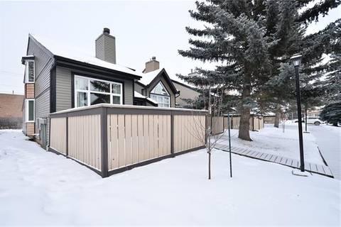 20 - 12625 24 Street Southwest, Calgary | Image 2