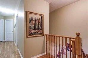 2 Bedroom Condos For Rent Br Bronte Oakville 12 Rental Condos Zolo Ca
