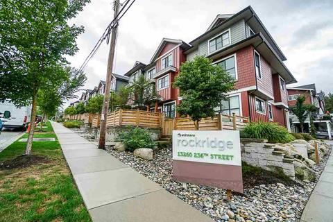 20 - 13260 236 Street, Maple Ridge | Image 2