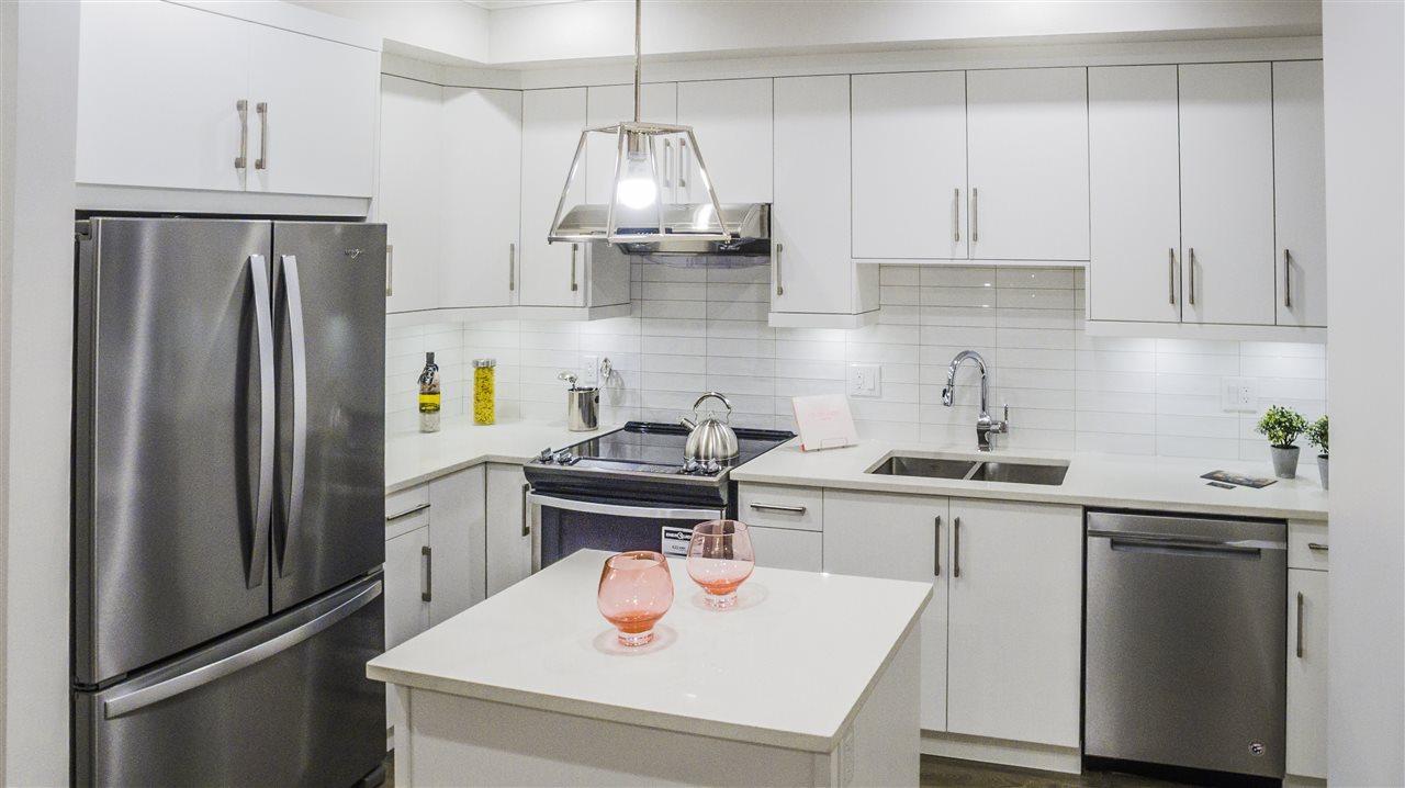 Sold: 20 - 13328 96 Avenue, Surrey, BC