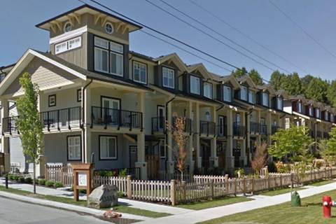 Townhouse for sale at 13886 62 Ave Unit 20 Surrey British Columbia - MLS: R2412873