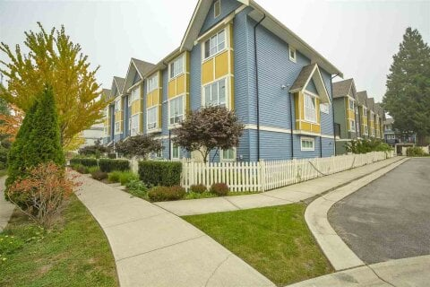 Townhouse for sale at 14388 103 Ave Unit 20 Surrey British Columbia - MLS: R2506006