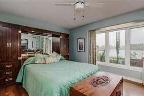 Condo for sale at 1439 Niagara Stone Rd Unit 20 Niagara-on-the-lake Ontario - MLS: X4781372