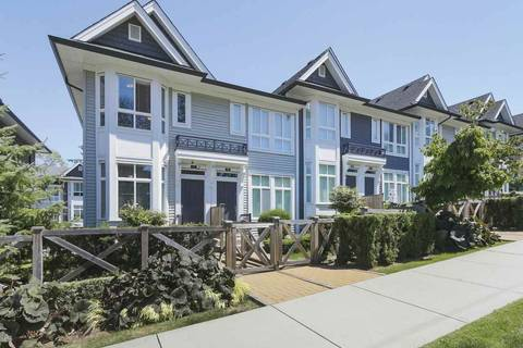 Townhouse for sale at 14433 60 Ave Unit 20 Surrey British Columbia - MLS: R2392675