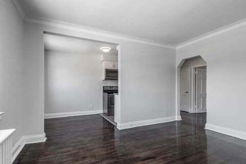 Apartment for rent at 1660 Bathurst St Unit 20 Toronto Ontario - MLS: C4757842