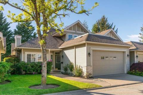 Townhouse for sale at 16920 80 Ave Unit 20 Surrey British Columbia - MLS: R2366820