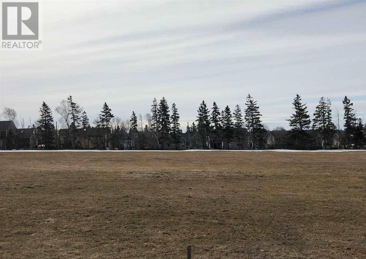 Residential property for sale at 17 Royalty Rd Unit 20 West Royalty Prince Edward Island - MLS: 202006004