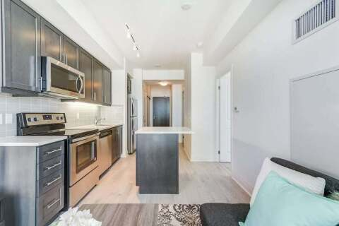 Condo for sale at 17 Zorra St Unit 1210 Toronto Ontario - MLS: W4776625