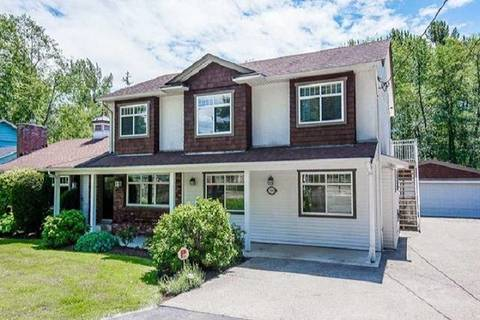 House for sale at 17488 20 Ave Ave Unit 20 Surrey British Columbia - MLS: R2442915