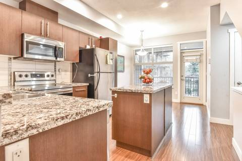 Townhouse for sale at 18211 70 Ave Unit 20 Surrey British Columbia - MLS: R2348170