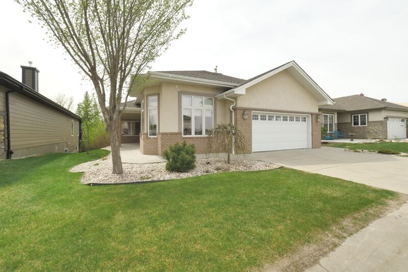 Removed: 20 - 18343 Lessard Road, Edmonton, AB - Removed on 2019-03-29 13:18:18