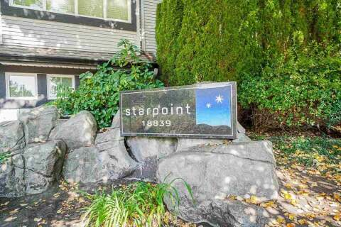 Townhouse for sale at 18839 69 Ave Unit 20 Surrey British Columbia - MLS: R2501756