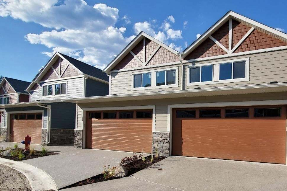 Townhouse for sale at 1904 Pine Ridge Mountain Link  Unit 20 Invermere British Columbia - MLS: 2453710