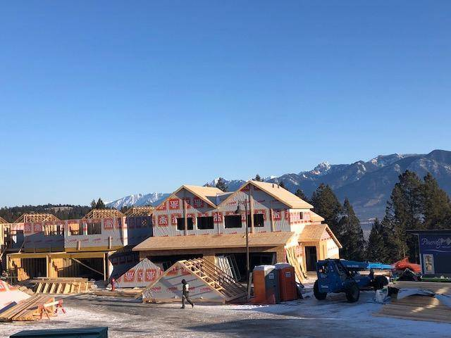 Townhouse for sale at 1904 Pinridge Mountain Link  Unit 20 Invermere British Columbia - MLS: 2441918