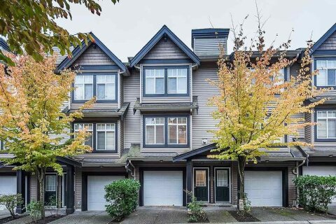 Townhouse for sale at 19448 68 Ave Unit 20 Surrey British Columbia - MLS: R2512588