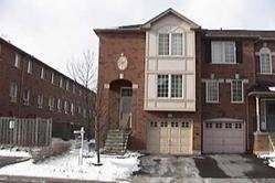 Home for sale at 2 Clay Brick Ct Unit 20 Brampton Ontario - MLS: W4458091