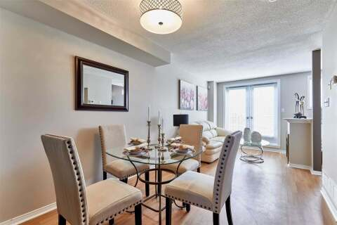 Condo for sale at 2 Hedge End Rd Unit 20 Toronto Ontario - MLS: E4861655
