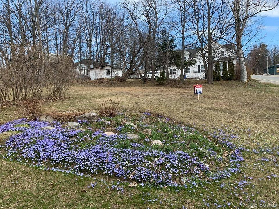 Residential property for sale at 2 Sheriff St Unit 20 Miramichi New Brunswick - MLS: NB042933