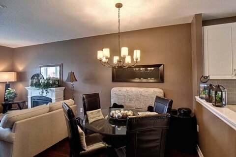 Condo for sale at 20 Ecker Ln Unit 20 Hamilton Ontario - MLS: X4940795