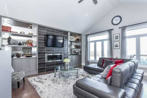 Residential property for sale at 20 Linden Ave Guelph/eramosa Ontario - MLS: X4432399