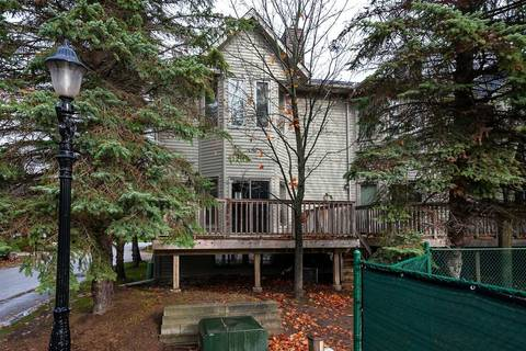 Condo for sale at 20 Starboard Rd Collingwood Ontario - MLS: S4723835