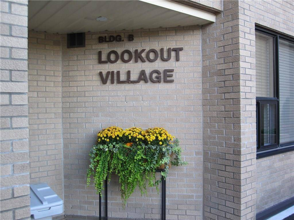 Condo for sale at 200 Hwy #20 West Hy West Unit 20 Fonthill Ontario - MLS: 30774221