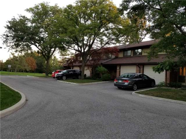Buliding: 2020 South Millway , Mississauga, ON