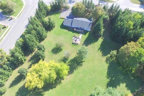 House for sale at 205 Hwy 20 Hy Pelham Ontario - MLS: X4679689