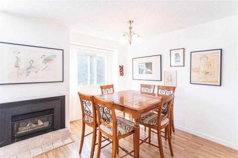 Condo for sale at 2065 Amherst Heights Ct Unit 20 Burlington Ontario - MLS: W4861855