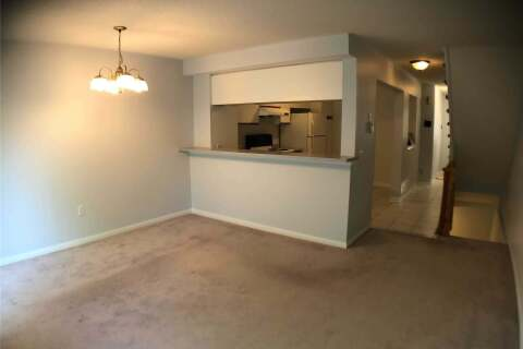 Condo for sale at 2088 Leanne Blvd Unit 20 Mississauga Ontario - MLS: W4908462