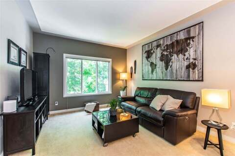 Townhouse for sale at 2088 Winfield Dr Unit 20 Abbotsford British Columbia - MLS: R2475266
