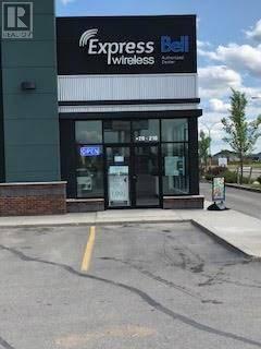 20 - 210 Betts Avenue, Saskatoon | Image 1