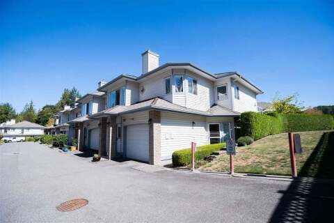 Townhouse for sale at 21579 88b Ave Unit 20 Langley British Columbia - MLS: R2494717