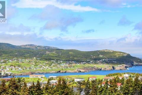 Residential property for sale at 20 Meetinghouse Rd Pouch Cove Newfoundland - MLS: 1198691