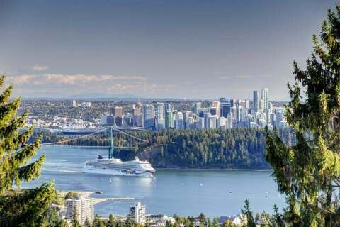 Condo for sale at 2238 Folkestone Wy Unit 20 West Vancouver British Columbia - MLS: R2488423