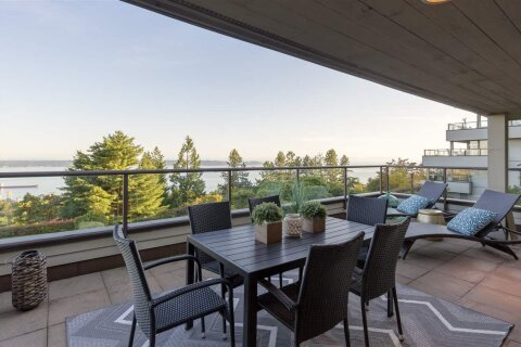 Condo for sale at 2238 Folkestone Wy Unit 20 West Vancouver British Columbia - MLS: R2519762