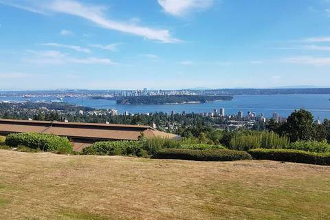 Condo for sale at 2242 Folkestone Wy Unit 20 West Vancouver British Columbia - MLS: R2348665