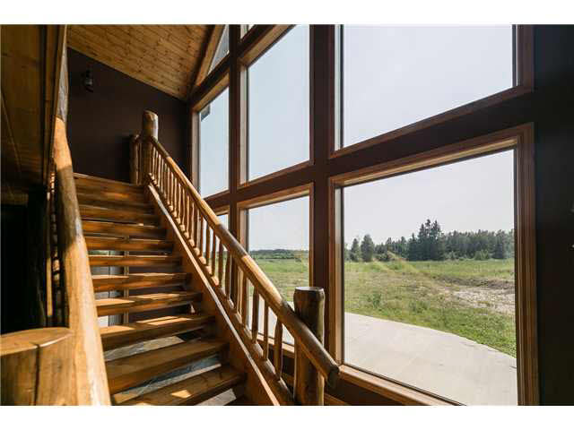 For Sale: 23 52019 Rr 20, Rural Parkland County, AB | 4 Bed, 3 Bath House for $989,000. See 19 photos!