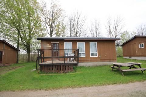 House for sale at 230 Lake Dalrymple Rd Unit 20 Kawartha Lakes Ontario - MLS: X4511024