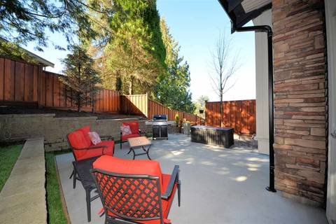 Townhouse for sale at 23986 104 Ave Unit 20 Maple Ridge British Columbia - MLS: R2350292