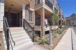 Condo for sale at 2441 Greenwich Dr Unit 20 Oakville Ontario - MLS: W4504345