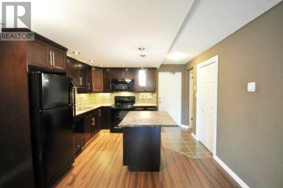 Condo for sale at 2707 7th St E Unit 20 Saskatoon Saskatchewan - MLS: SK831474