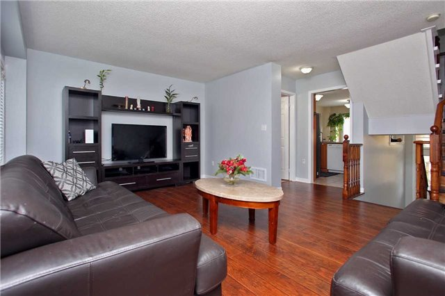 House for sale at 20-271 Richvale Drive Brampton Ontario - MLS: W4272594