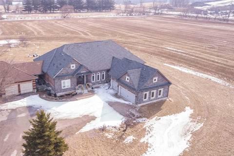 House for sale at 2765 20 Sideroad Sdrd Innisfil Ontario - MLS: N4706282