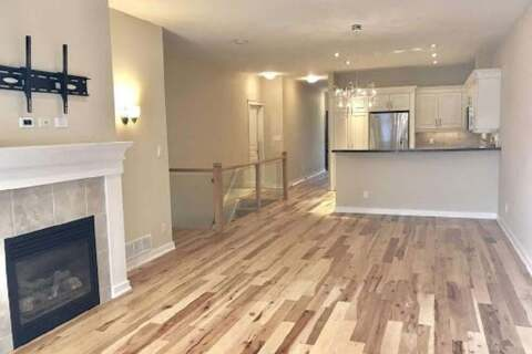 Condo for sale at 2880 King St Unit 20 Lincoln Ontario - MLS: X4953981